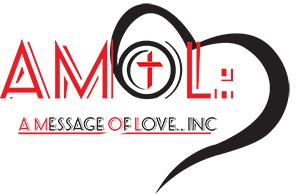 AMOL: A Message of Love