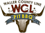 Waller County Line